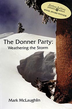Donner Award cover 250px