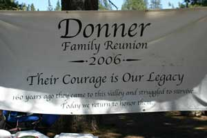 Donner-Reunion-sign-small