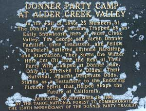 Donner-camp-plaque-small