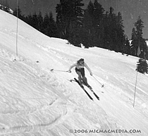 Vi White ski racing 1947  (Website) Donner Ski Ranch210