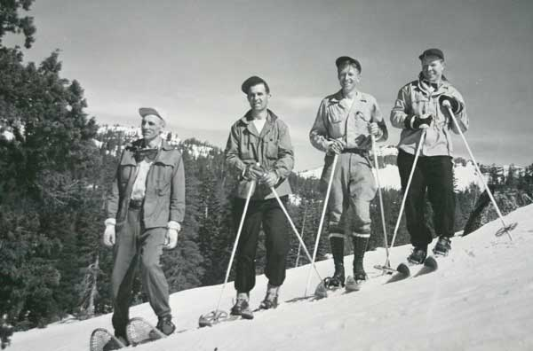 CSSL-1946-staff-skis-websit