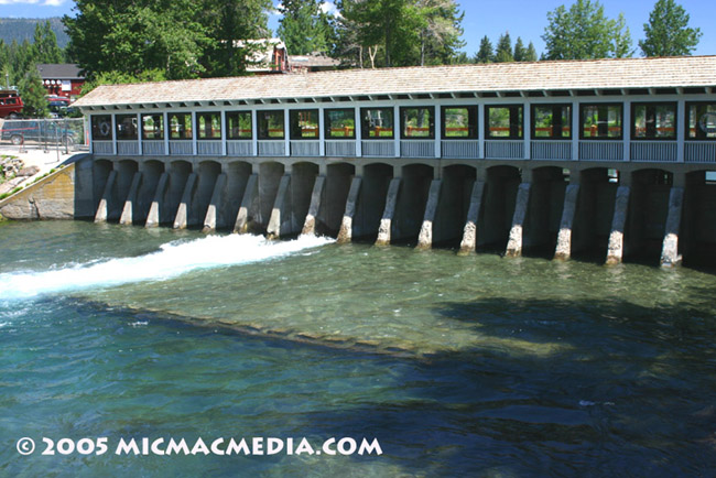 Nugget #10 Tahoe Dam ID and resized