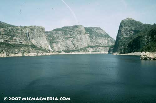 Nugget-#116-E-Hetch-Hetchy-