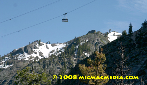 Nugget #139 A Squaw Cable Car_edited-1