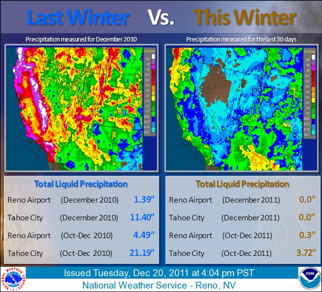 1 2012 2011 Precip Comp Map